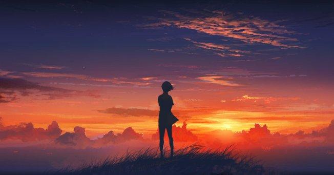 beyond_the_horizon_by_agnidevi