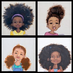 favim-com-adorable-african-american-art-beautiful-610867