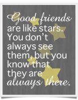 friendstar